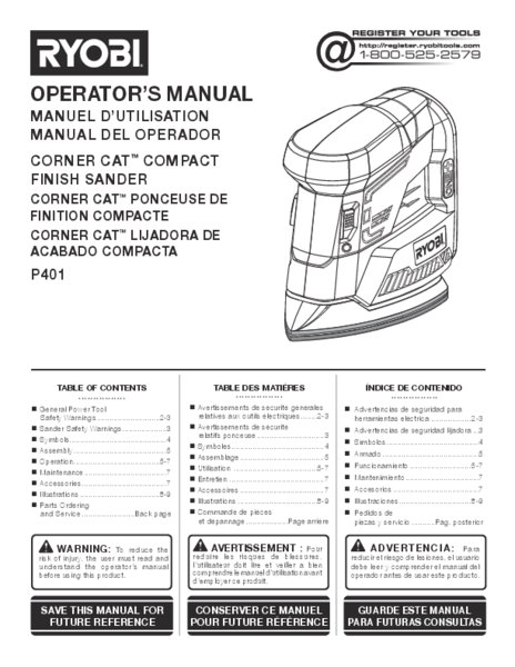 P401_191_trilingual_02.pdf -  Manual