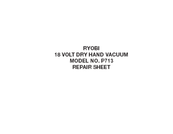 P713_581_r_03.pdf -  Manual