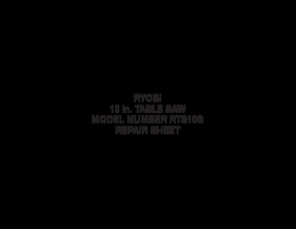 RTS10G_864_r.pdf -  Manual