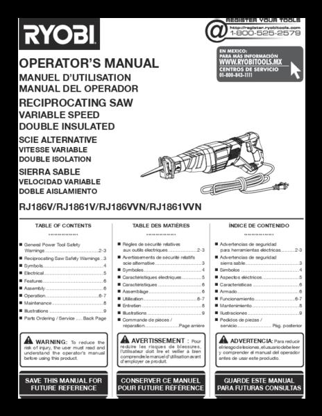 RJ186V_RJ1861V_417_trilingual_04.pdf -  Manual