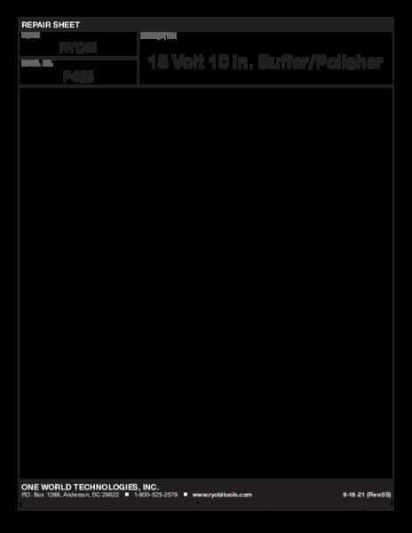 P435_187_r_05.pdf