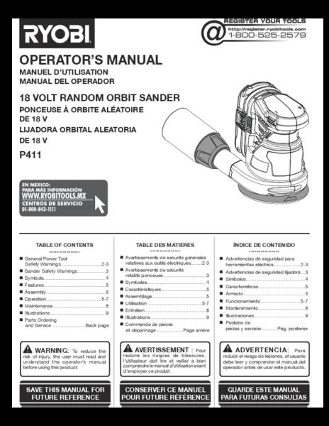 P411_386_trilingual_08.pdf