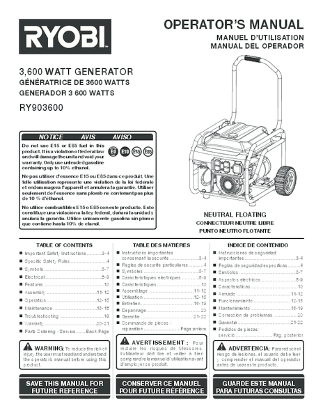 RY903600_090930278_476_trilingüe_03.pdf - Manual
