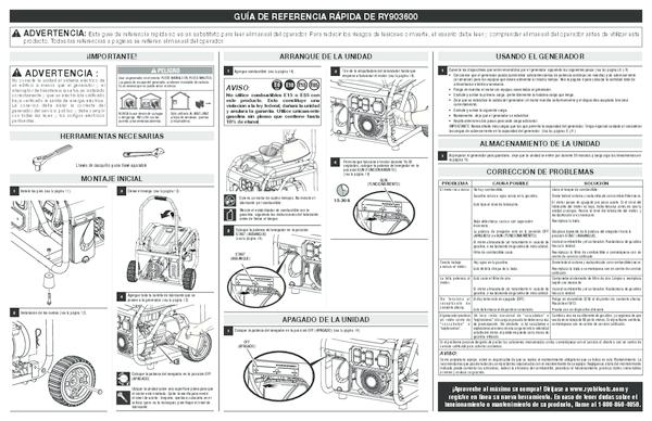 RY903600_090930278_477_QRG_esp_01.pdf - Manual