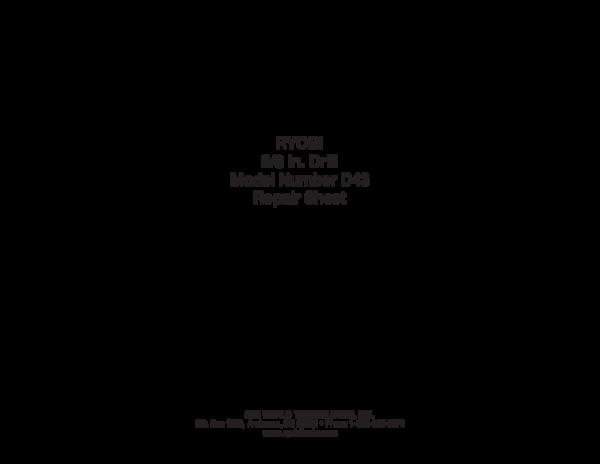 D43_095_r_02.pdf -  Manual