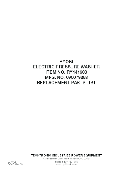 RY141600_090079268_344_rpl___r_01.pdf -  Manual