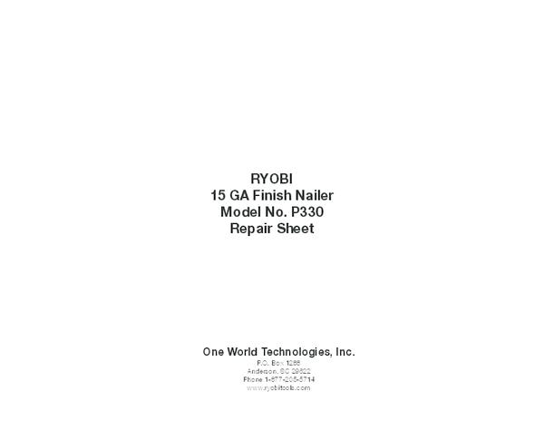 P330_192_r_02.pdf -  Manual
