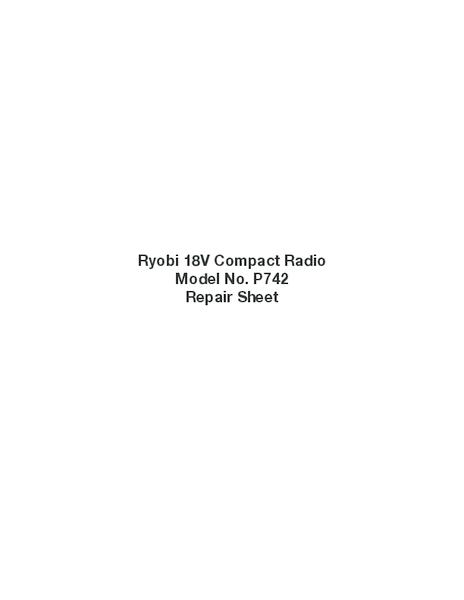 P742_122_r_01.pdf -  Manual