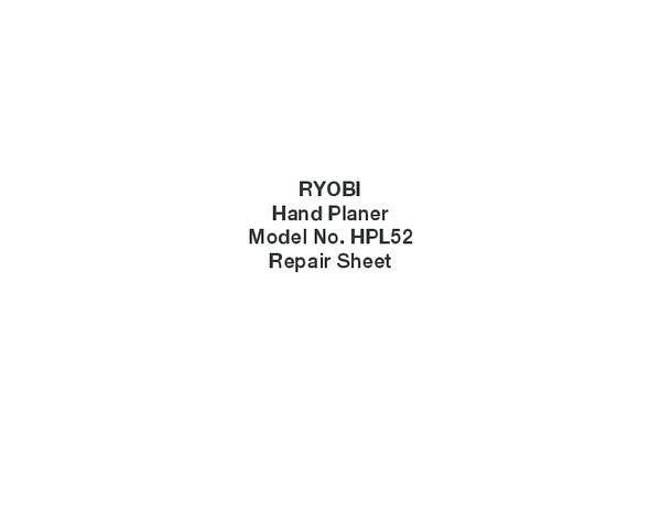 Hpl52 197 r 02