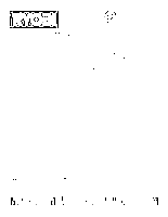 P222 647 trilingual 03
