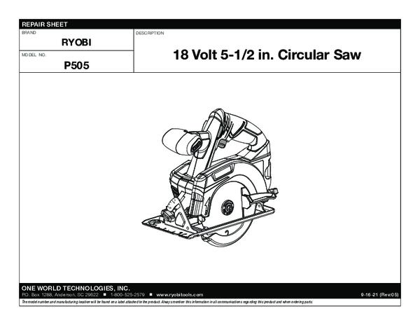 P505_622_r_05.pdf -  Manual