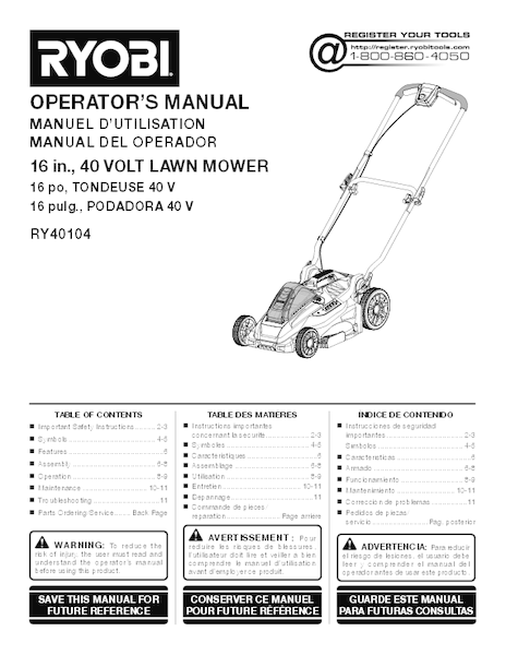 RY40104_107928023_681_trilingüe_03.pdf - Manual