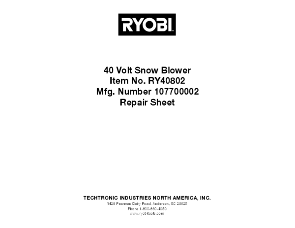RY40802_107700002_614_r_02.pdf