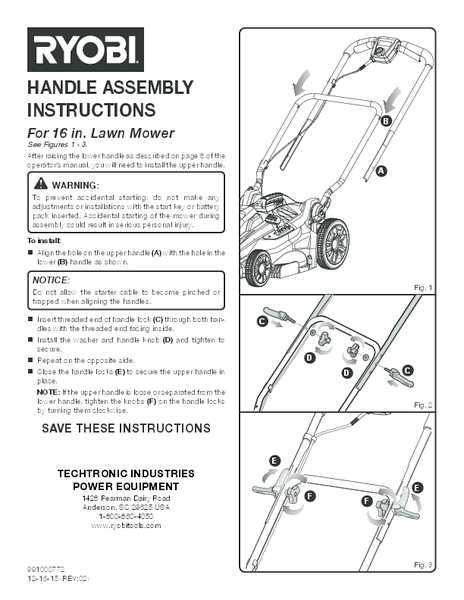 RY40104_107928023_772_handle_assembly_insert_trilingual_02.pdf - Manual