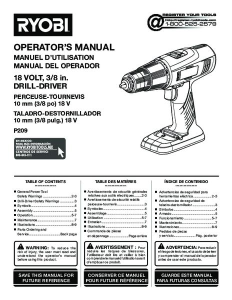 P209_085_trilingual_06.pdf -  Manual