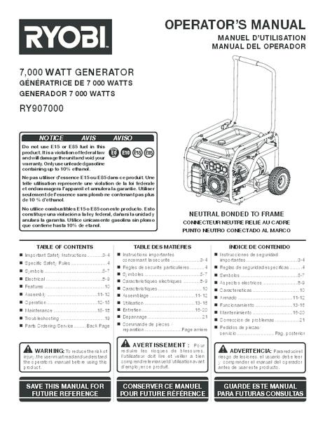 RY907000_090930286_695_trilingual_06.pdf -  Manual