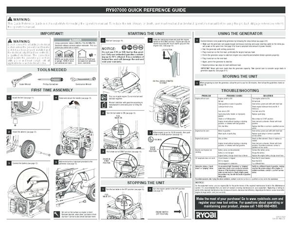 RY907000_090930286_696_QRG_eng_05.pdf -  Manual