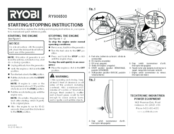 RY906500_Engine_Switch_Insert_831_trilingual_01.pdf -  Manual