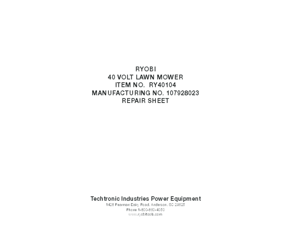 RY40104_107928023_681_r_05.pdf -  Manual
