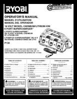 P135 630 trilingual 01