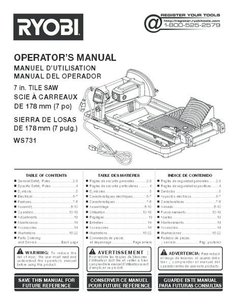 WS731_680_trilingual_05.pdf -  Manual
