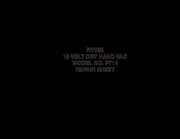 P714_642_r_02.pdf -  Manual