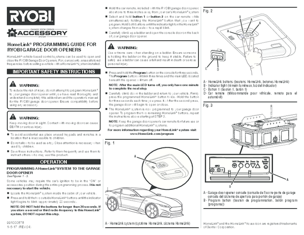GD200_HomeLink_flyer_878_trilingual.pdf -  Manual
