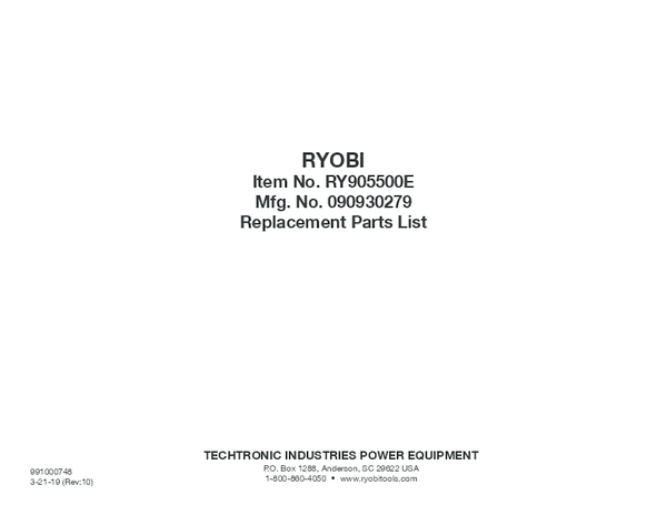 RY905500E_090930279_748_rpl___r_10.pdf -  Manual