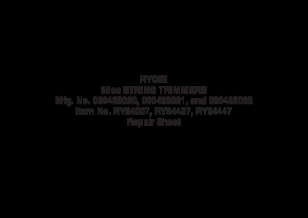RY34007_RY34427_RY34447_090432020_021_022_431_r_01.pdf