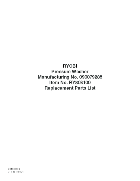 RY803100_090079285_rpl___r_01.pdf -  Manual