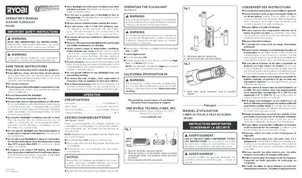 RFL905_919_trilingual_02.pdf -  Manual