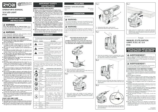P705_960_trilingual_05.pdf
