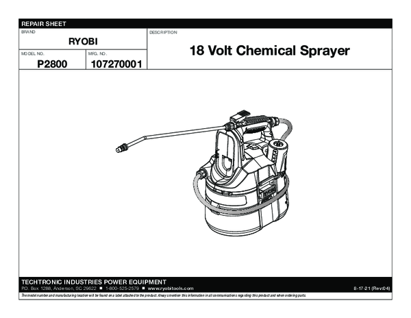 P2800_107270001_645_r_04.pdf -  Manual
