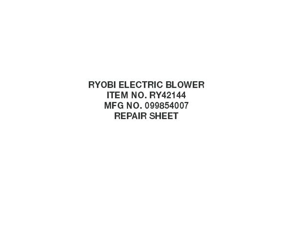 Ry42144 099854007 894 r 01