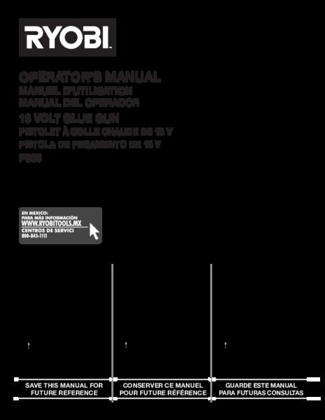 P305_959_trilingual_08.pdf -  Manual