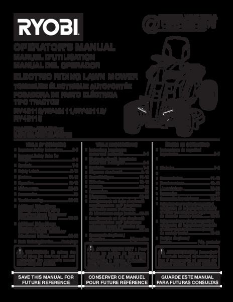 RY48110_099749001_004_OM_trilingual_10.pdf