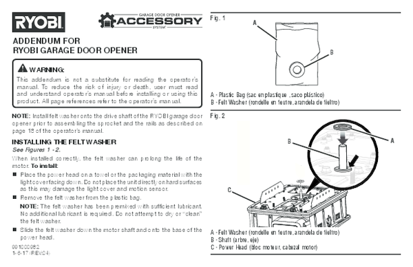 GD200_FeltWasher_flyer_982_trilingual.pdf -  Manual