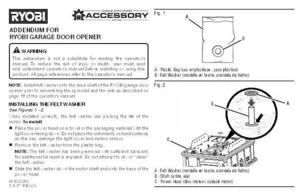 GD200_FeltWasher_flyer_982_trilingual.pdf -  Manual