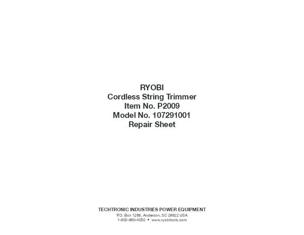 P2009_107291001_011_r_09.pdf -  Manual