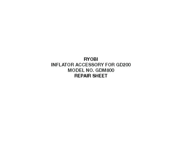 GDM800_875_r.pdf - Manual