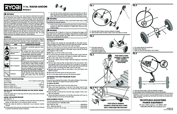 RY31211_099981027_130_trilingual_04.pdf -  Manual