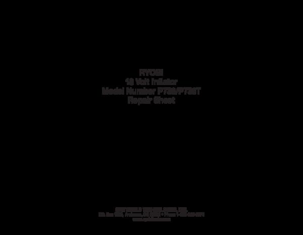 P738_P738T_120_r_02.pdf -  Manual