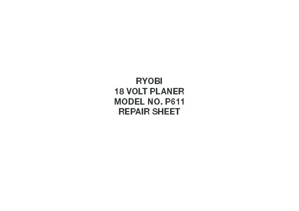 P611 058 r 01