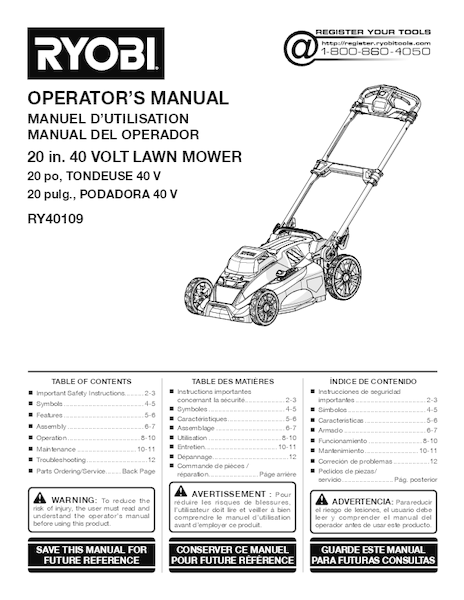 RY40109_107299001_197_trilingüe_07.pdf - Manual